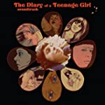 Diary Of A Teenage Girl (Vinyl)