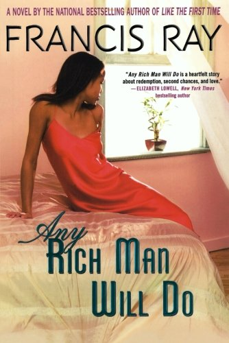 Any Rich Man Will Do front-1006303