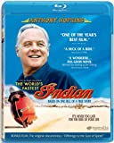 The World's Fastest Indian [Blu-ray] [2006] [US Import]