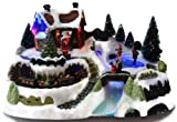 AVON Winter Wonderland Centerpiece 11' Long