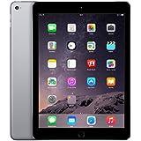 """Apple iPad Air 2 Wi-Fi - tablet - 128 GB - 9.7"""""""