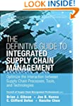 The Definitive Guide to Integrated Su...