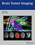 img - for Brain Tumor Imaging book / textbook / text book