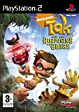 Tak and the Guardians of Gross (PS2)
