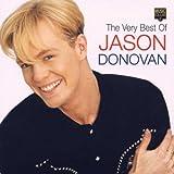 The Very Best of Jason Donovan