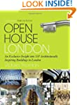 Open House London: An Exclusive Glimp...