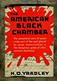 The American Black Chamber