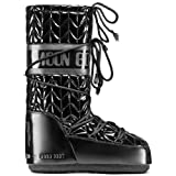 Tecnica Women's Moon Boot Royale