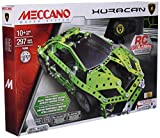 Meccano 6028405