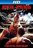 Evil Feed (AIV)