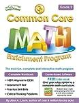 Common Core Math Enrichment Program G...