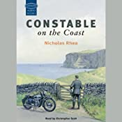 Constable on the Coast | [Nicholas Rhea]