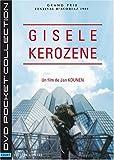 echange, troc Gisèle Kérozène - Edition limitée