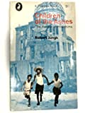 img - for CHILDREN OF THE ASHES: THE STORY OF A REBIRTH (PELICAN BOOKS) book / textbook / text book
