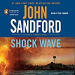 Shock Wave | John Sandford