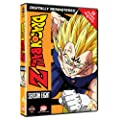 Dragonball Z Season 8 [DVD]