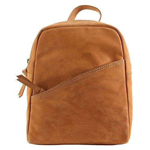 hadaki-ecoleather-backpack-camel