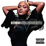 Gangsta Lovin' (Album Version (Explicit)) [feat. Alicia Keys] [Explicit]