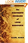 The Eighteenth Brumaire of Louis Bona...