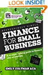 Refreshingly Simple Finance for Small...