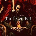 The Devil in I | Aydin Guner