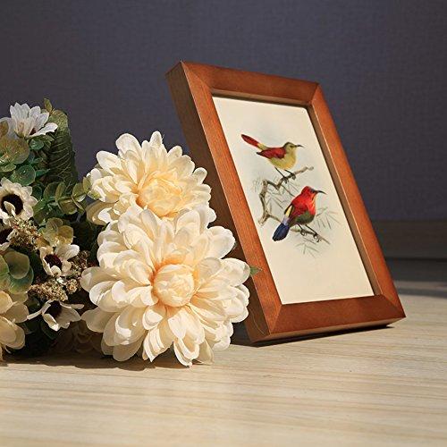 cadre-de-table-en-bois-massif-cadre-photo-de-simplicite-creative-cadre-photo-mural-c-102x153cm4x6inc