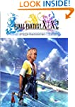 Final Fantasy X - Game Guide