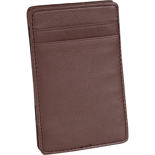 royce-leather-the-magic-wallet-leather-coco