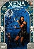 echange, troc Xena la guerrière: L'intégrale de la saison 3 - Coffret 6 DVD