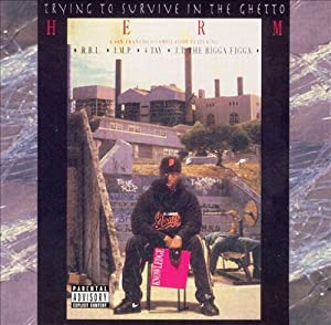 The game anotha vol. level coast bad of boyz west download 1