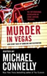 Murder in Vegas: New Crime Tales of G...