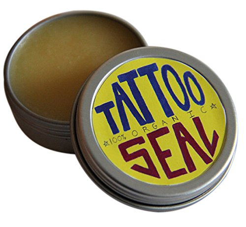 tattoo-seal-organic-tattoo-salve-1oz