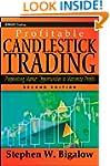 Profitable Candlestick Trading: Pinpo...