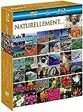 Image de Antoine - Naturellement... - Coffret - Merveilles du monde + Animaux + Fleu