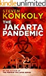 The Jakarta Pandemic: A Post Apocalyp...