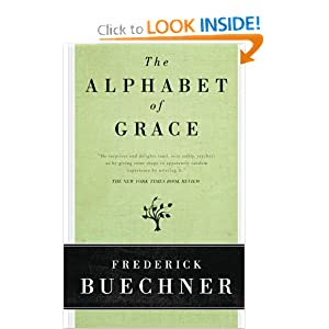 Download e-book The Alphabet of Grace
