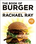 The Book of Burger (with embedded vid...