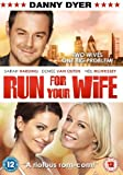 Run for your Wife (DVD) 2012