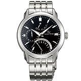 〔オリエント〕ORIENT 腕時計 ORIENTSTAR オリエントスター Men's SDE00002B0 《逆輸入品》