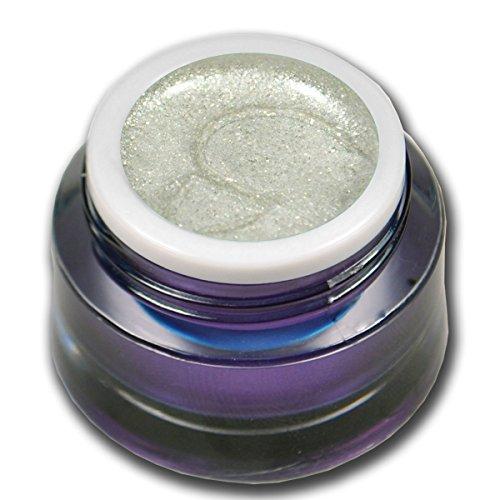 premium-glit-tergel-colorgel-gels-uv-5-ml-silvershine