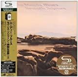 Seventh Sojourn by Universal Japan