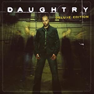 Daughtry (Dlx Ed)