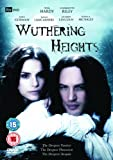echange, troc Wuthering Heights 2009 [Import anglais]