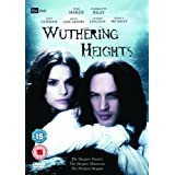 Wuthering Heights (2009) [DVD]by Tom Hardy