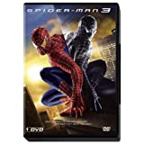 """Spider-Man 3von """"Tobey Maguire"""""""