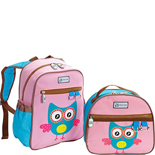 sydney-paige-buy-one-give-one-toddler-backpack-lunch-bag-set-owl