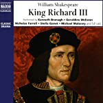 King Richard III | William Shakespeare