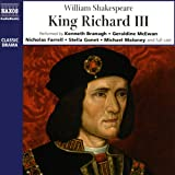img - for King Richard III book / textbook / text book