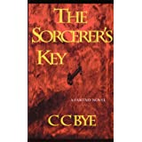 The Sorcerer's Keyby Clayton Bye
