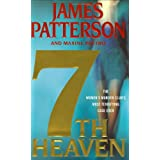 7th Heavenby James Patterson